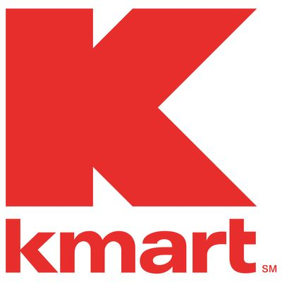 Kmart Weekly Ads Flyers
