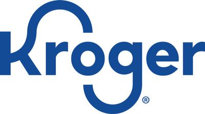 Kroger Weekly Ads Flyers