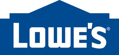 Lowe's Weekly Ads Flyers