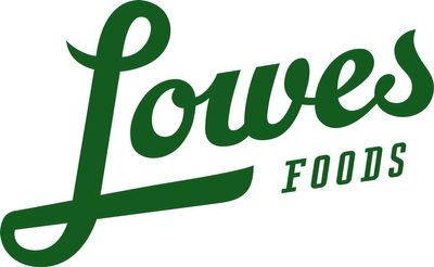 Lowes Foods Weekly Ads Flyers