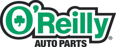 O'Reilly Auto Parts Weekly Ads Flyers