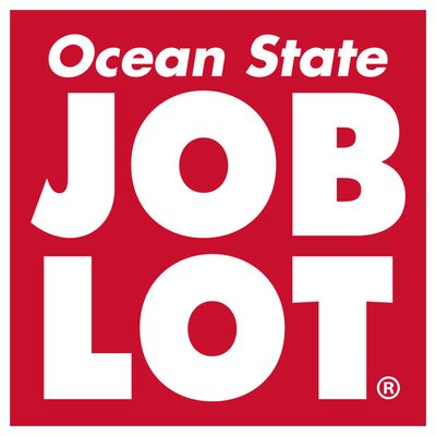 Ocean State Job Lot Weekly Ads Flyers