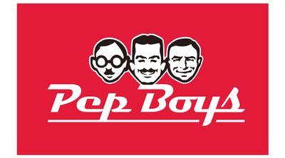 Pep Boys Weekly Ads Flyers