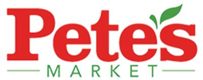 Pete's Fresh Market Weekly Ads Flyers