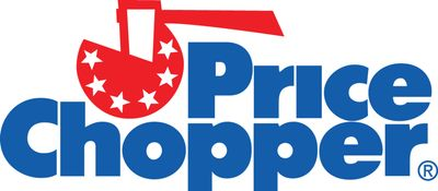 Price Chopper Weekly Ads Flyers