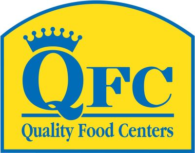 QFC Quality Food Centers Weekly Ads Flyers