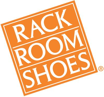 Rack Room Shoes Weekly Ads Flyers