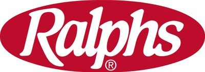 Ralphs Weekly Ads Flyers