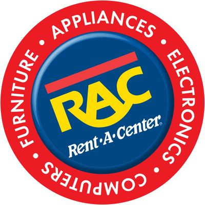 Rent-A-Center Weekly Ads Flyers