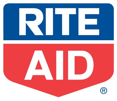 Rite Aid Weekly Ads Flyers