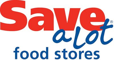 Save a Lot Food Stores Weekly Ads Flyers