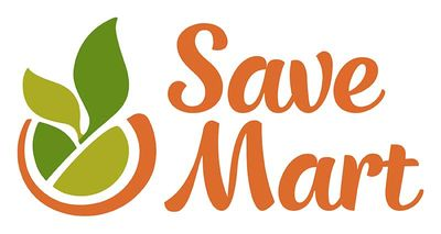 Save Mart Weekly Ads Flyers