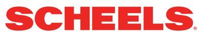 Scheels Weekly Ads Flyers
