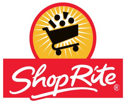 ShopRite Weekly Ads Flyers