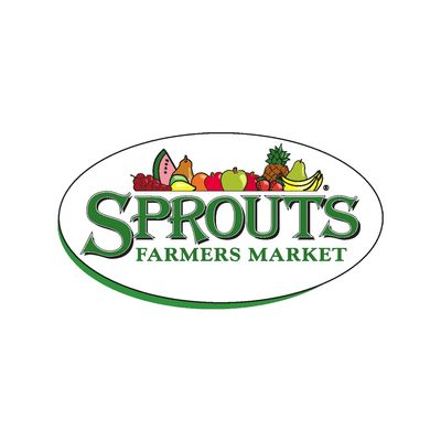Sprouts Farmers Market Weekly Ads Flyers