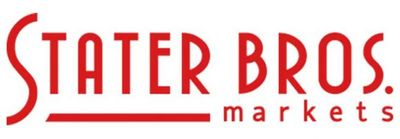Stater Bros Markets Weekly Ads Flyers