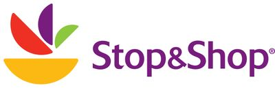 Stop and Shop Weekly Ads Flyers