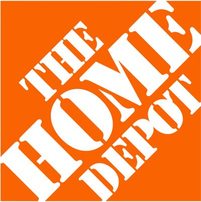 The Home Depot Weekly Ads Flyers