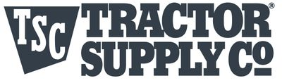 Tractor Supply Co Weekly Ads Flyers