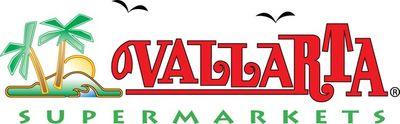 Vallarta Supermarkets Weekly Ads Flyers