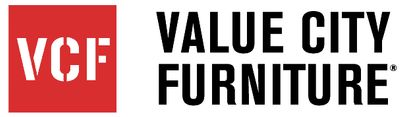 Value City Furniture  Weekly Ads Flyers