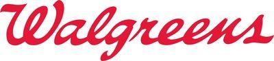 Walgreens Weekly Ads Flyers
