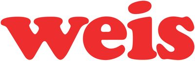 Weis Weekly Ads Flyers