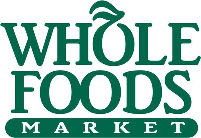 Whole Foods Market Weekly Ads Flyers
