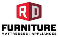 RD Furniture Meubles RD