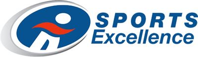 Sports Excellence Flyers & Weekly Ads