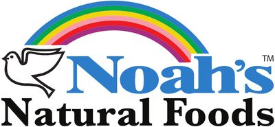 Noah's Natural Foods Flyers & Weekly Ads