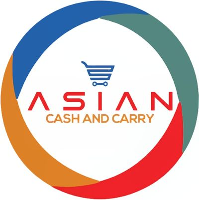 Asian Cash & Carry Flyers & Weekly Ads
