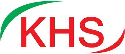 Kishki Halal Supermarket Flyers & Weekly Ads