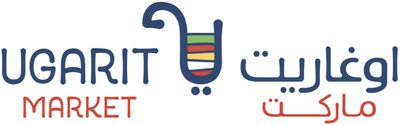Ugarit Market Flyers & Weekly Ads