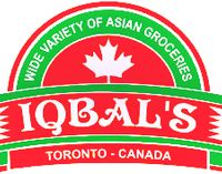 Iqbal Foods