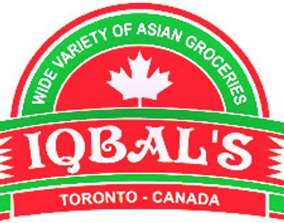 Iqbal Foods Flyers & Weekly Ads