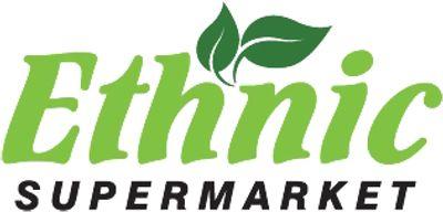 Ethnic Supermarket Flyers & Weekly Ads