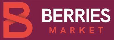 Berries Market Flyers & Weekly Ads