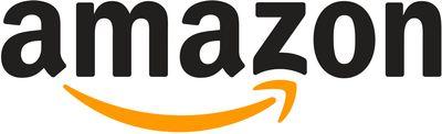 Amazon.com Weekly Ads Flyers