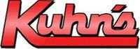 Kuhn's