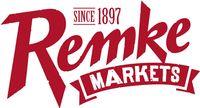 Remke Markets
