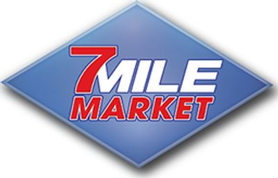 7 Mile Market Weekly Ads Flyers