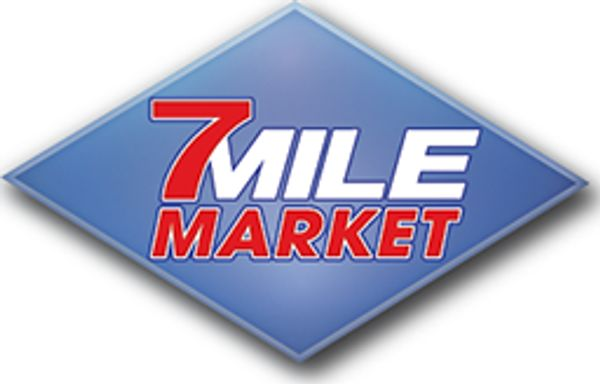 7 Mile Market