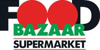 Food Bazaar Supermarket