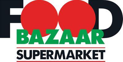 Food Bazaar Supermarket Weekly Ads Flyers