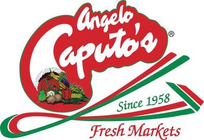 Angelo Caputo's Weekly Ads Flyers