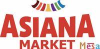 Asiana Market