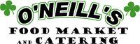 O'Neill's Food Market