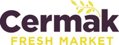 Cermak Fresh Market Weekly Ads Flyers