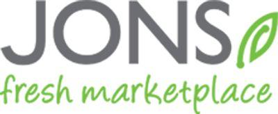 JONS Fresh Marketplace Weekly Ads Flyers